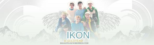 ikoon1
